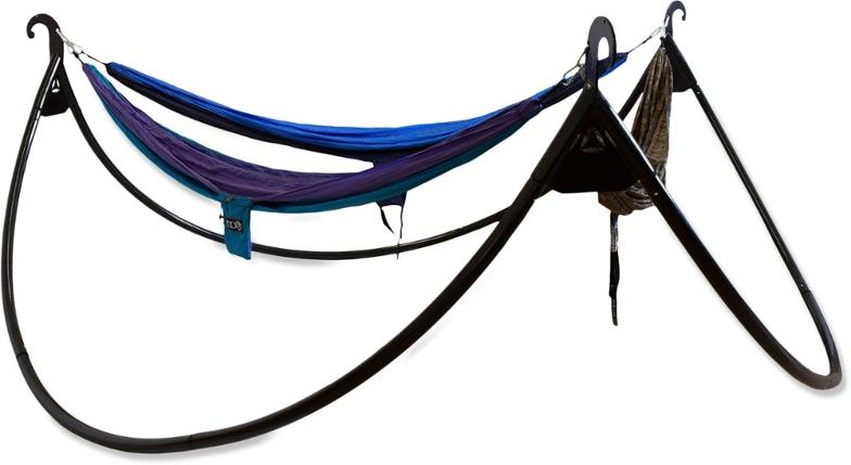 https://www.rei.com/product/895845/eno-enopod-3-person-hammock-stand